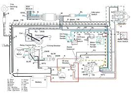 mercruiser battery wiring diagram fuehrerscheinindeutschland com mercruiser battery wiring diagram full size of thunderbolt 4 ignition wiring diagram 5 7 engine schematics
