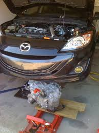 how to mazdaspeed3 replace clutch mazdaspeed forums this was done on a genpu the gen1 requires the exactly the same procedures this is meant to be a helpful walk through for doing a clutch swap on a ms3