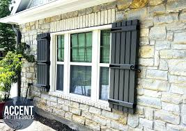 wood shutter plans exterior shutters wood interior wood shutter plans wood window shutter plans