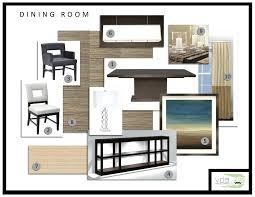 Design Presentation Boards Board Med Board Industrial Design