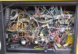 bluebird bus wiring diagram on bluebird images free download Thomas Wiring Diagrams i really need some help with the wiring here!!! school bus thomas bus wiring diagrams for the alt