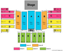 Etess Arena Seating Chart View 22 Judicious Taj Mahal Arena Seating Chart