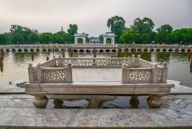 File:Faiz Baksh means Bestower of Goodness. (Middle Terrace).jpg