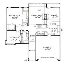 small handicap house plans awesome handicap accessible small house plans house design plans