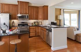 Scottsdale Cabinets Specs Features Timberlake Cabinetry