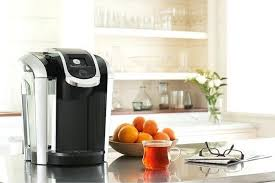 Keurig 2 0 Model Comparison Chart Keurig K475 Vs K575 Which One Is Better Coffeegearx