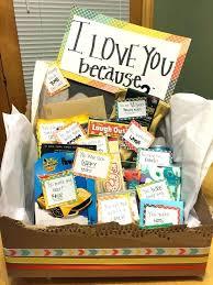 birthday present idea for boyfriend birthday box for him unique birthday presents for him best ideas