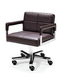 office chair buying guide. Office Chair 1 Buying Guide