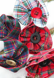 A list of great wood burning ideas complete with pictures and tutorials to help with your next craft. Tartanflowers Burns Night Burns Night Crafts