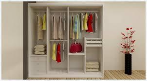 Amazing Latest Almirah Designs Bedroom Photos Bathroom