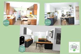 home design 3d official home facebook