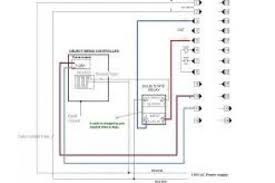 pt100 wiring diagram 4k wallpapers stc 1000 temp controller build at Temperature Controller Wiring Diagram