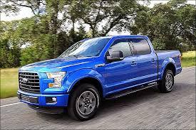 27 Trucks with Best Mpg | 9ffuae