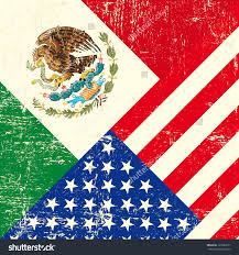 mexican american war flags.  American For Mexican American War Flags G