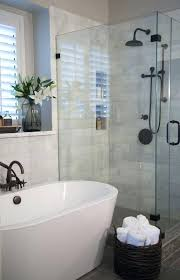 cost to replace bathtub with shower stall medium size of bathtub with walk in shower sofa