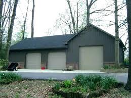 aluminum panel home depot metal siding house pictures panels um steel and corrugated um siding panels