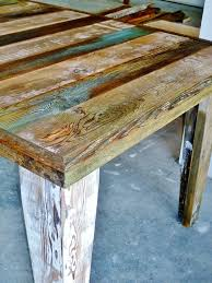 kitchen tables made from barn wood images table decoration ideas kitchen tables made from barn wood