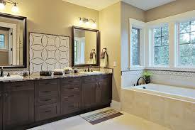 Modern Bathroom Remodels Stunning Bathroom Remodeling