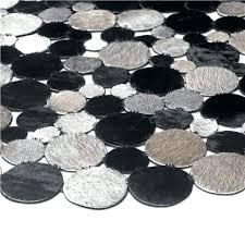 round gray rug round gray rug modern contemporary rondo grey rug by gray rugs round round gray rug
