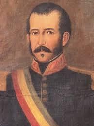 Image result for Spanish slave trader Pedro Blanco
