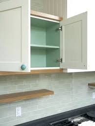 painting inside of kitchen cabinets cool paint inside kitchen cabinets in interior home designing with inside