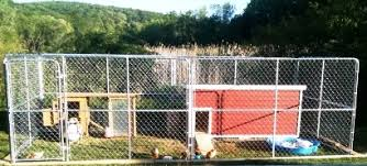 Dog House Plans  K  Law Enforcement Dog House PlansCustom Dog House Plans