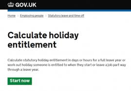 Time And Pay Calculator Breaking News Holiday Pay Calculator