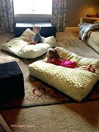 large outdoor pillows. Floor Cushions Ikea Photo Of Extra Large Nice Look Pillows Pom At Outdoor Y