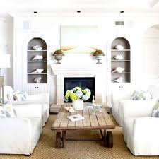 white coastal furniture. Coastal Inspired Furniture. Living Room Ideas For Small Space With White Furniture T