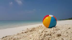 beach ball in sand. Delighful Beach 4k0010v01919 Maldives Beautiful Beach Background White Sandy Tropical  Paradise Island With Blue Sky Sea Water Ocean 4k Beachball In Beach Ball Sand