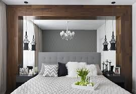 small modern bedroom white. Amazing Bedroom Ideas From Alexandra Fedorova Small Modern White I