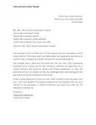 Follow Up Email After Resume About Job Awesome Letter Sending Follow