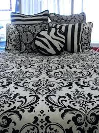 custom made duvet cover covers