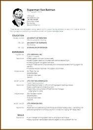 Resume Genius Login Simple Resume Genius Login Elegant 28 Best Is Resume Genius Free Docs