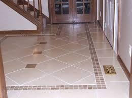living room tile floor. living room floor tiles design of nifty tile designs for rooms innovative
