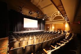 Capitol Theatre Windsor Ontario Wikipedia
