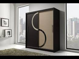 bedroom cupboard. modern bedroom cupboard designs of 2017 t