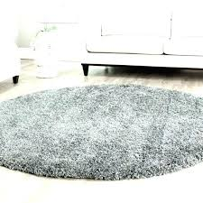 gray bath rugs light bathroom rug sets large round unique black and furniture adorable g