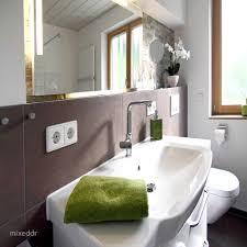 Grunes Badezimmer Verschonern Wohndesign Ideen
