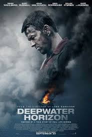 17 best images about movies i want to see king mark wahlberg kurt russell douglas m griffin james dumont a dramatization of the 2010 disaster when the offshore drilling rig