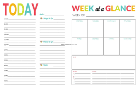 Daily Picture Calendar Free Printable Calendar Daily Printable Calendar Daily