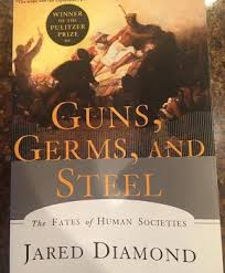 guns germs and steel criticism com guns germs and steel is an extremely popular book that has raised considerable debate