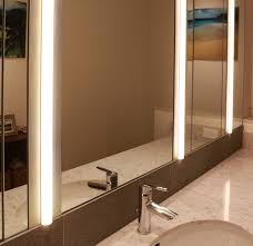 bathroom lighting bar. Appealing Led Bathroom Vanity Lights High Cri Bath And Lighting Bar