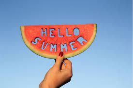 Sommer Bucket List: 40 Ideen für die schönste Jahreszeit