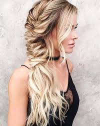 Braid Hairstyles For Long Hair 57 Stunning Sweet And Spicy Bacon Wrapped Chicken Tenders H U U R R By