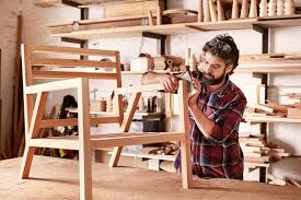 What is Craftsman Style Furniture