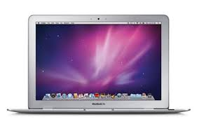 Apple aanbieding, de beste, apple korting speciaal voor jou!