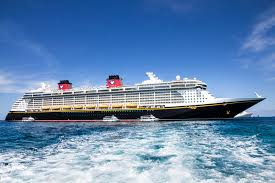 Carnival Ship Comparison Chart Compare The Disney Cruise Ships Updated December 2019
