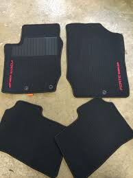 area rugs mickey mouse area rug new awesome amazing new oem 2009 2016 kia forte koup
