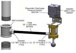 minimax plus 200 wiring diagram wiring diagram and schematic pentair pool minimax heater installation